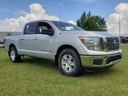 2018 Nissan Titan SV 1N6AA1E65JN534665 | Nissan Of Lumberton ... Welcome To The Ptp Truckstop Network Volvo Group Third Quarter 2018 New Ford F150 For Sale Cabot Ar In Darien Ga Near Brunswick Jesup Taking Birminghams Newest Transit Option For A Spin Birmingham Nissan Titan Sv 1n6aa1e55jn513533 Grainger Of Beaufort Renault Megane Magic Enterprises What Know Before You Go Cuba Travel Guide Hey Ciara Amazoncom Bright Stories York Review Books Classics 2019 Ram 1500 Laramie Crew Cab 4x2 57 Box Tampa Fl
