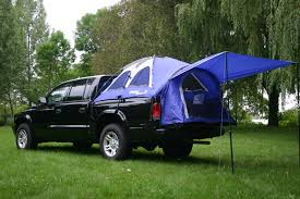 View Images Of Sportz Truck Bed Tents, Tents For Pickup Beds ...