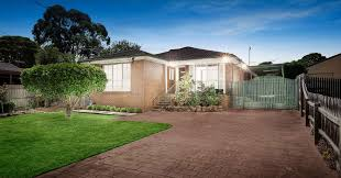 100 Ozone House 35 Road Bayswater VIC 3153 For Sale Ray White