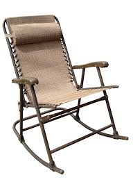 Zero Gravity Lawn Chair Menards by 47 Best Mother U0027s Day Gifts Images On Pinterest Outdoor Decor