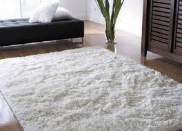 teppiche richtig auswählen für komfort und günstige