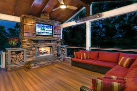 aesthetics arms race in decking qualified remodeler