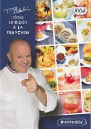 livre cuisine marmiton recette cuisine philippe etchebest marmiton org le du cercle br