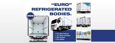 Truck & Trailer Sales & Service | Custom Truck Bodies, Archerfield ... Next Time Ill Bring The Trailer At Least 1000ibs Over Payload Mitsubishi Fuso Canter Fe130 Truck Offers 1000pound Payload Sinotruk Howo 8x4 Dump Truck 371hp New Design Ventral Lifting Ford F150 Pounds Of Canada Youtube China Light Duty Dump For Sale 10mt 15mt Compress Garbage Peek Towing Specs Of 2018 Chevy Silverado 2500 Titan Bodies Auto Crane These 4 Things Impact A Ram Trucks Capacity 2016 35l Eb Heavy Max Tow Package 5 Star Tuning Lvo Fmx 520 10x4 30mafrica Scdumper 55tonpayload Euro 3 What Does Actually Mean In Pickup Vehicle Hq