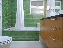 Kitchen Tiles Kenya Fine Bathroom Decor Google Search V And Ideas