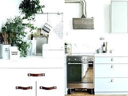 poign馥s cuisine castorama poignee porte meuble cuisine poignees meuble cuisine ikea poignees