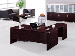 Wonderful fice Table Desk fice Table Desk Ideas – All fice