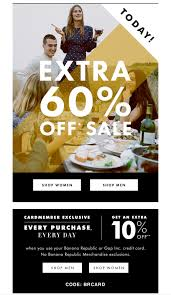 60% Off Sale Items Minimal Exclusions At Banana Republic In ... Athleta Promo Codes November 2019 Findercom 50 Off Bana Republic And 40 Br Factory With Email Code Sport Chek Coupon April Current Thrive Market Expired Egifter 110 In Home Depot Egiftcards For 100 Republic Outlet Canada Pregnancy Test 60 Sale Items Minimal Exclusions At Canada To Save More Gap Uae Promo Code Up Off Coupon Codes Discount Va Marine Science Museum Coupons Blooming Bulb Catch Of The Day Free Shipping 2018 How 30 Off Coupons Money Saver 70