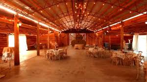 Florida Rustic Barn Weddings Draft 1 - YouTube Birdsong Barn Weddings Get Prices For Wedding Venues In Fl Florida Country At Santa Fe River Ranch Rustic Bridle Oaks Deland Wedding Floridian Bonfire At A Wishing Well Tampa Venue Saxon Manor Heartland Living Magazine Shoot Colorful Central Ever After Farms Floridas Perfect And Swank Farm South Photographer The Speraw A Beautiful Youtube Cross Creek Dover Fl