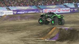 Monster Energy Monster Truck Tampa Jan 2017 - YouTube Damon Bradshaw Who You Will Normally Find Behind The Wheel Of His Home Win Ultimate Vip Experience At Monster Jam Singapore 2017 Energy Truck Suv And Pickup Body Style Doonies 3 Through My Lens 4x4 Chevy Drink Truck 2 The City Grapevines Summe Flickr Allnew Soldier Fortune Black Ops Featuring Driver Tony Ochs