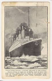When Did The Lusitania Sink by 113 Best Titanic Images On Pinterest Teaching Ideas Titanic