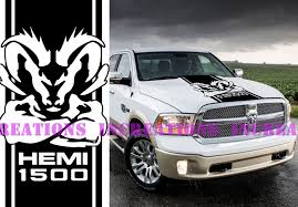 For Universal Hemi Dodge Ram 1500 Hood Stripe Truck Decals Mopar ... Compact Window Film Graphic Realtree All Purpose Purple Camo Amazoncom Toyota Tacoma 2016 Trd Sport Side Stripe Graphics Decal Ford F150 Bed Stripes Torn Mudslinger Side Truck 4x4 Rally Vinyl Decals Rode Rip Chevy Colorado Graphics Rampart 2015 2017 2018 32017 Silverado Gmc Sierra Track Xl Stripe Sideline 52018 3m Kit 10 Racing Decal Sticker Car Van Auto And Vehicle Design Stock Vector Illustration Product Dodge Ram Pickup Stickers 092014 And 52019 Force 1 One Factory Style Hockey Vehicle Custom Truck Wraps Ecosse Signs Uk