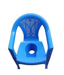 rfl blue plastic patient potty chair buy rfl blue plastic