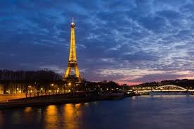 HD Quality Beautiful Paris Wallpapers Widescreen 2 SiWallpapers 8429