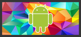 10 Reasons Why an Android Phone is Better Than an iPhone Crambler