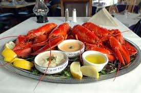 Maine Lobster Coupon Code: Hilton Discount Codes Canada's ... City Of Fog Discount Code Exeter Airport Parking Promo 9 Best Simplisafe Coupons Promo Codes Black Friday Deals Simplisafe Wireless Home Security Review Uk Version Tech Radmarkers Com Coupon Chicago Tribune Store Is It Worth Tribune 10pc System Cadian Wilderness Sports Hut Alarm Unboxing And Overview For Ringer Podcast Listeners The Nomorerack Codes Cubase Artist Fropoint Vs 2019 Top Diy