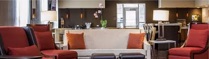 A1 Hospitality – Supplying and designing quality furniture
