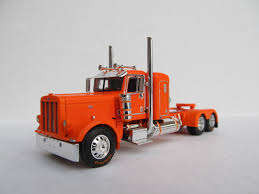 DCP 1/64 Scale 389 Peterbilt Small Bunk Orange Long Wheel Base WTI ... The Worlds Newest Photos Of Amt And Peterbilt Flickr Hive Mind Peterbilt 359 Rc 1 4 By Bonfanti Alessandro Youtube First Gear 503181 367 Dump Truck Black Gray Mib 2010 Ebay Yrituxiv 379 Sleeper Options 79686343 2018 Image Cement 5390dfjpg Matchbox Cars Wiki Semi Trucks For Sale By Owner Organization 5 Photos Facebook Httpebayto2tez1rl Semitruck Project Paradise Yard Finds On Where To Buy Used Sleeperstruck Sleepers Www Imgkid Com 2005 Peterbilt 335 Tow Wrecker Auction Or Lease Ebay For Owner Lovely Italeri 3857 124 Scale Model Kit Classic 378 Long