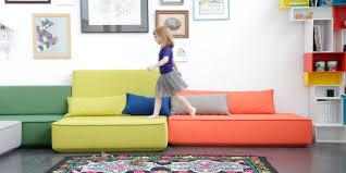 modulares sofa i cubit