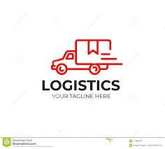 Trucking Logo Template. Fast Delivery Vector Design Stock Vector ... Alaska Marine Trucking Logo Png Transparent Svg Vector Freebie Doug Bradley Company Modern Masculine Design By Collectiveblue Free Css Templates Portfolio Logos Henley Graphics Delivery Service Cargo Transportation Logistics Freight Stock Joe Cool Tow Truck Download Best On Clipartmagcom Illustrations 14293 Logos Inc Photos Royalty Images