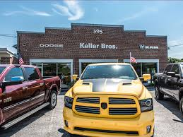 Buy A New 2019 Ram 1500 Truck | New Ram Trucks In Lititz, PA Lifted Trucks For Sale In Pa Ray Price Mt Pocono Ford Theres A New Deerspecial Classic Chevy Pickup Truck Super 10 Used 1980 F250 2wd 34 Ton For In Pa 22278 Quality Pittsburgh At Chevrolet Wood Plumville Rowoodtrucks 2017 Ram 1500 Woodbury Nj Find Near Used 1963 Chevrolet C60 Dump Truck For Sale In 8443 4x4s Sale Nearby Wv And Md Craigslist Dallas Cars And Carrolltown Silverado 2500hd Vehicles