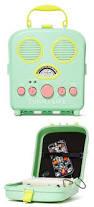 Hello Kitty Lava Lamp Argos by Best 25 Water Speakers Ideas On Pinterest Wireless Speakers