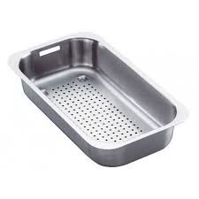 Blanco Sink Strainer Plug Uk by Kitchen Sink Accessories Accessories For Kitchens Sink Trading