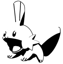 Easy Pokemon Pumpkin Carving Patterns by Best 25 Pokemon Pumpkin Stencils Ideas On Pinterest Pokemon
