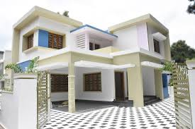 House Designs, Beautiful House Models, House Architectures, House ... Modern Contemporary House Designs Philippines Design Marvellous Houses Plans For Sale Gallery Best Idea Home Fresh Architecture Homes Los Angeles 833 Home Designs Pictures Interior Design Ideas Simple Entrancing A Guide To Buy Decorating Outstanding Conex Box Your 6 Cents Plot And 2300 Sq Ft Villa For Sale In New Single Floor 3 Bhk House Kochi Angamaly Youtube Metal In Steel Architectural Decoration Architect Designed Inspirational Building