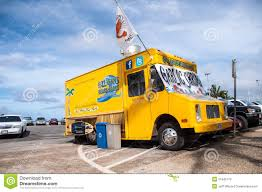 Gilligans Beach Shack Food Truck Editorial Stock Photo - Image Of ... How To Open A Food Truck Location Food Truck Finder Get License In Mumbai Cnt India Patchwork Show And Trucks Long Beach Nov 2 2014 Best The Caribbean Coffee Meets Exploring Island Summer Fun At Ny Rally Saturday June 9th The Addison On Bayou 12 Sydney Eat Drink Play La Goop Restaurants Stands Gotostcroixcom Popular Tasmania Lifestyle Discover
