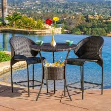 Pacific Bay Outdoor Furniture Replacement Cushions by 28 Pacific Bay Patio Furniture Replacement Glass Commercial