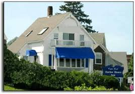 Cape Cod Bed Breakfast Inn Massachusetts B&B Hyannis Lodging Hotel