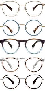 10 Best Eyeglass Lenses Images Top 10 Picks For The Best Eyeglasses Frames For In 2017