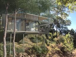 100 Maleny House Push For Ageinclusive Housing Gains Momentum Sunshine