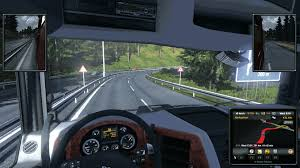 Who Is Playing All These Simulation Games? | GamesTM - Official Website American Truck Simulators Expanded Map Is Now Available In Open Euro Simulator 2 Best Russian Trucks For The Game 2016 Free Game 201 Apk Download Android Scania Driving The Screenshot Image Indie Db Who Playing All These Simulation Games Gamestm Official Website Daily Pc Reviews How Online Games Can Help Kids Tut To Play Truck Simulator Online Multiplayer For 911 Rescue Firefighter And Fire 3d Damforest Games Amazonin Video Ats_06jpg