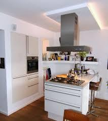 küche mit kochinsel klein suche moderne küche