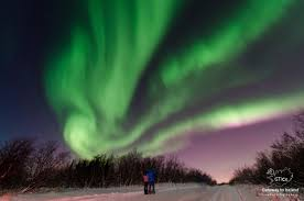 Northern Lights Tour Gateway to Iceland
