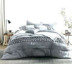 Oversized King Quilt Luxury Bedspreads Quilts Full Size Quilted
