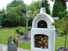Outdoor Outdoor Pizza Oven Plans Pertaining To Wood Oven Garden ... How To Make A Wood Fired Pizza Oven Howtospecialist Homemade Easy Outdoor Pizza Oven Diy Youtube Prime Wood Fired Build An Hgtv From Portugal The 7000 You Dont Need But Really Wish Had Ovens What Consider Oasis Build The Best Mobile Chimney For 200 8 Images On Pinterest