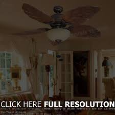 Hunter Ceiling Fan Making Clicking Noise by Hunter Ceiling Fan Light Switch Replacement Parts Bottlesandblends