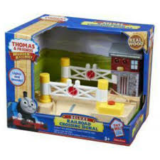 Trackmaster Tidmouth Sheds Toys R Us by Fisher Price Thomas U0026 Friends Wooden Railway Deluxe Railroad