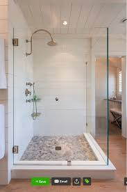 shiplap shower link http www houzz photos 16965608 cliff