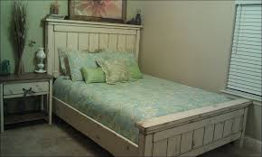 Ana White Rustic Headboard by Bedroom Amazing Ana White Farmhouse Bed Full Ana White Farmhouse