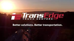 TransEdge - Certified Uptime Center - YouTube 2018 Lvo Vnl64t300 For Sale 1138 Transedge Truck Centers Hino 155 1231 2013 Mack Chu613 1064 Gu713 1171 Transedge Truck Centers Trucks New Modification Center Ud Nissan 2300lp Diesel Cabover Ice Cream Delivery Trucks From