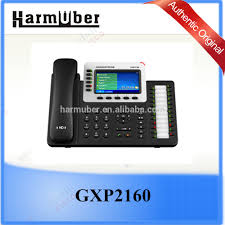 China Telephone Wifi, China Telephone Wifi Manufacturers And ... Fts Telecom Phones Voip Speakerphone Suppliers And Manufacturers Yealink Cp860 Ip Conference Phone Netxl Amazoncom Polycom Cx3000 For Microsoft Lync Cisco Cp7985g Video 7985 7985g Ebay Wifi Sip At Desk Archives My Voip News Soundstation 2 Amazoncouk Electronics