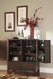 Living Room Buffet Cabinet And Dining Servers