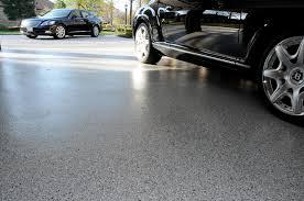 100 Solids Epoxy Floor Coating by Sunepoxy 100 Sundek Concrete Coatings And Concrete Repair