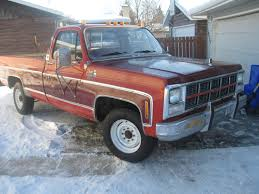 HayesPerformance 1980 GMC Sierra (Classic) 1500 Regular Cab Specs ... 1980 Gmc High Sierra 1500 Short Bed 4spd 63000 Mil 197387 Fullsize Chevy Gmc Truck Sliding Rear Window Youtube Squares W Flatbeds Picts And Advise Please The 1947 Present Runt_05s Profile In Paradise Hill Sk Cardaincom General Semi Truck Item Dd3829 Tuesday December 7000 V8 Toyota Pickup 2wd Sr5 Sierra 25 Pickup B3960 Sold Wednesd Gmc Best Car Reviews 1920 By Tprsclubmanchester 10 Classic Pickups That Deserve To Be Restored 731987 Performance Exhaust System
