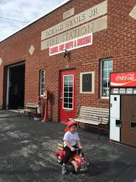 Free Carmel Fire Buffs And Fire Department Museum Connecticut Fire Truck Museum 2016 Antique Show Cranking The Siren At Vintage Two Lane America Truck Fire Station And Museum In Milan Stock Video Footage Storyblocks 62417 Festival Nc Transportation File1939 Dennis Engine Kew Bridge Steam Museumjpg Toy Bay City Mi 48706 Great Lakes These Boys Of Mine Houston Ofsm Michigan Firehouse 10 Photos Museums 110 W Cross St The Shore Line Trolley Operated By New Bern Firemans Newberncom
