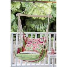 Searsca Patio Swing by 43 Best Outdoor Decor Images On Pinterest Terraces Gardens And Home